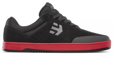 85592d7024a110 Shoes Etnies Marana Michelin Sheckler