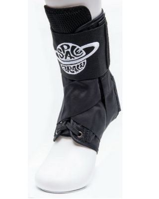 Ankle Brace Space Brace