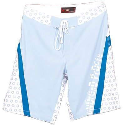 Boardshort UGP Cloud