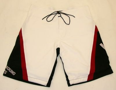 Boardshort UGP Issued