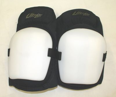 Knee Pads UltraLiner