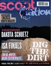 Magazine Scoot Nation
