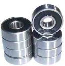 Bearings ABEC 9 Ceramic (pc.)